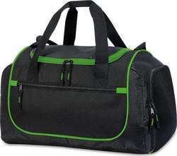 Shugon Pireaeus 1578 Black/Green 36lt