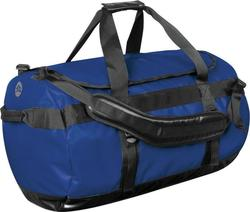 Stormtech GBW-1L Royal Blue 142lt