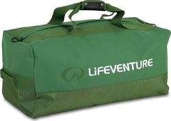 Lifeventure 51223 Green 100lt