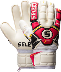Select Sport 99 Hand Guard Red