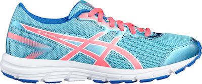 Asics Gel Zaraca 5 GS