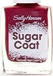 Sally Hansen Sugar Coat 240 Red Velvet
