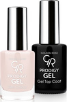 Golden Rose Prodigy Gel Duo 02