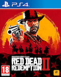 Medium 20180511123345 red dead redemption 2 ps4
