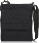 Camel Active Journey Shoulder B00-603-60 Black