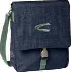 Camel Active Journey Shoulder B00-604-57 Blue
