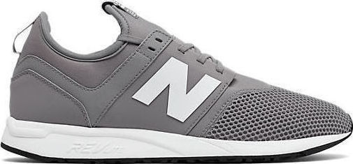 new balance 247 leather skroutz