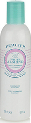 Perlier White Almond Body Oil 200ml