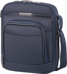 Samsonite Desklite 67777-1090 Blue
