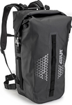 Givi Waterproof Backpack UT802