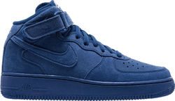 Nike Air Force 1 Mid 314195-405