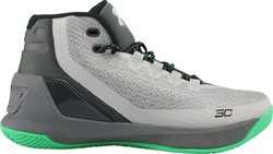 Under Armour Curry 3 1274061-289
