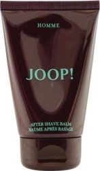 Joop Homme Aftershave Balm 100ml