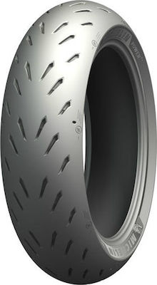 Michelin Pilot Power RS Rear 180/60/17 75W