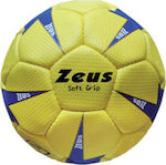 ZEUS ZEUS HANDBALL TOP PALLONE HANDBALL TOP