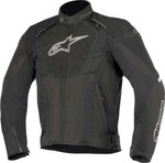 Alpinestars T-Jaws Waterproof Black/Anthracite