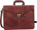 Bartuggi 22-118-2086 Brown