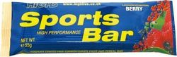 High5 Sports Bar 55gr Berry
