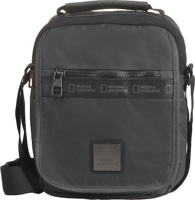 National Geographic N04601 Anthracite