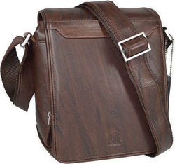 Kappa Bags 313 Brown