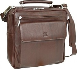 Kappa Bags 308 Brown