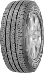 Goodyear EfficientGrip Cargo 185/75R14 102R
