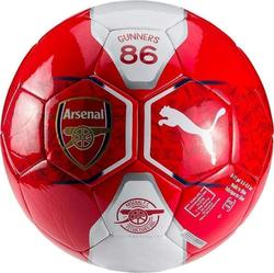Puma Arsenal Fan Ball 082742-01