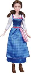 Hasbro Beauty & The Beast: Village Dress Belle