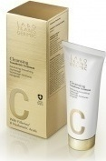 Labo Transdermic C Exfoliating Smoothing Gommage Scrub 75ml
