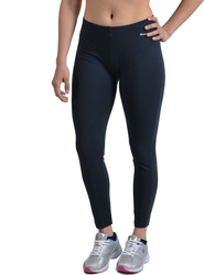 Champion 7/8 Leggings 104705-2192