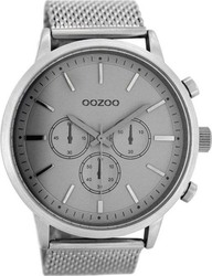 Oozoo Timepieces C8754