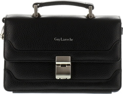 Guy Laroche 117 Black