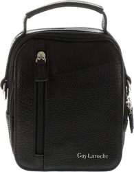 Guy Laroche 7160 Black