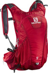 Salomon Agile 12 Set 392900