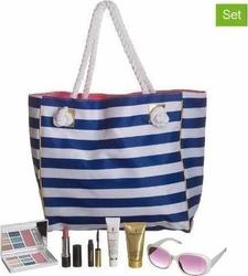Elizabeth Arden Summer Handbag Kit