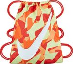 Nike Graphic Gym Sack BA5262-856