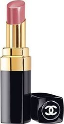 Chanel Rouge Coco Shine Hydrating 54 Boy
