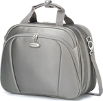 Samsonite X'ion 2 18562 Grey 26.5lt