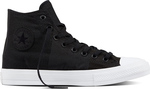 Converse Chuck Taylor All Star Engineered 155530C
