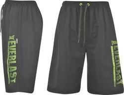 Everlast 436034 Black/Lime