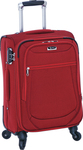 Cardinal 6403 Cabin Red