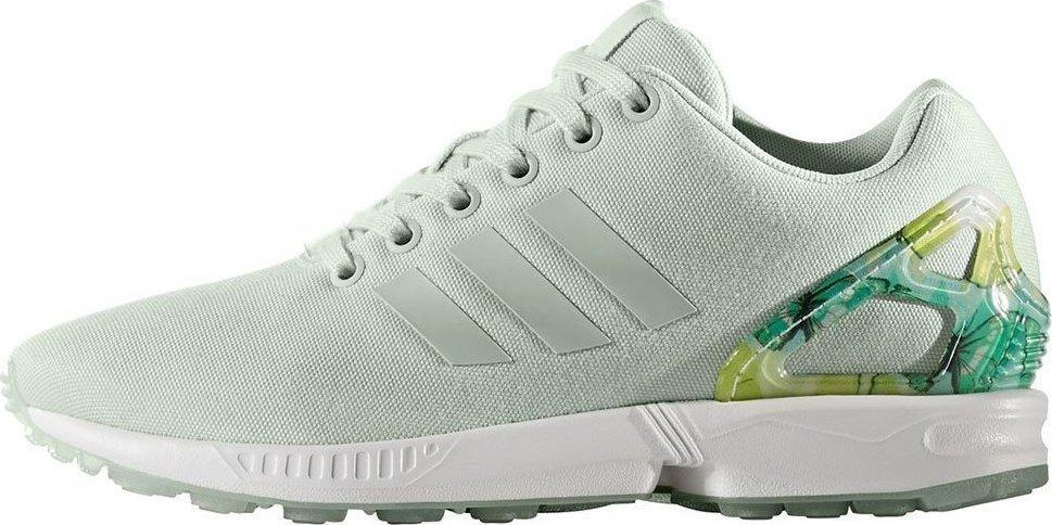 Adidas ZX Flux BB2269