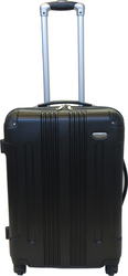 Travel Land COG-031-M Medium Black