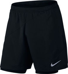 Nike Flex 2-in-1 Running Short 834222-010