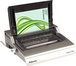 Fellowes Galaxy-E Wire Binder