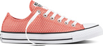 Converse All Star Chuck Taylor 555855C