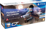 Sony Farpoint VR with Aim Controller Bundle