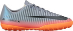 Nike Jr. Mercurialx Victory 6 CR7 TF 852487-001