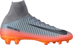 Nike Jr. Mercurial Superfly V CR7 FG 852483-001
