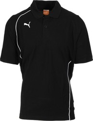 Puma Foundation Polo 651666-03